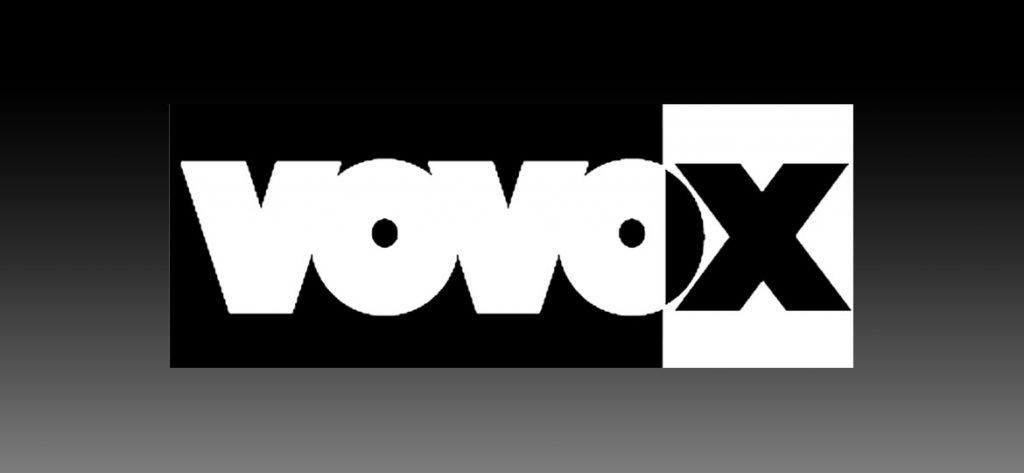 Vovox by i-sound