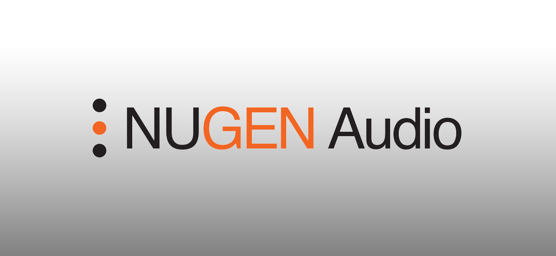 Nugen Audio by i-sound