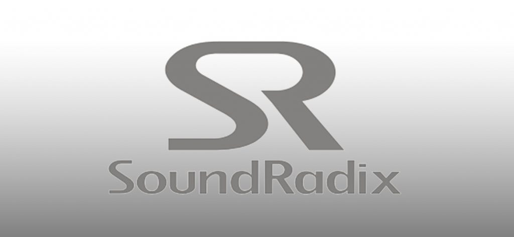 Sound Radix by i-sound