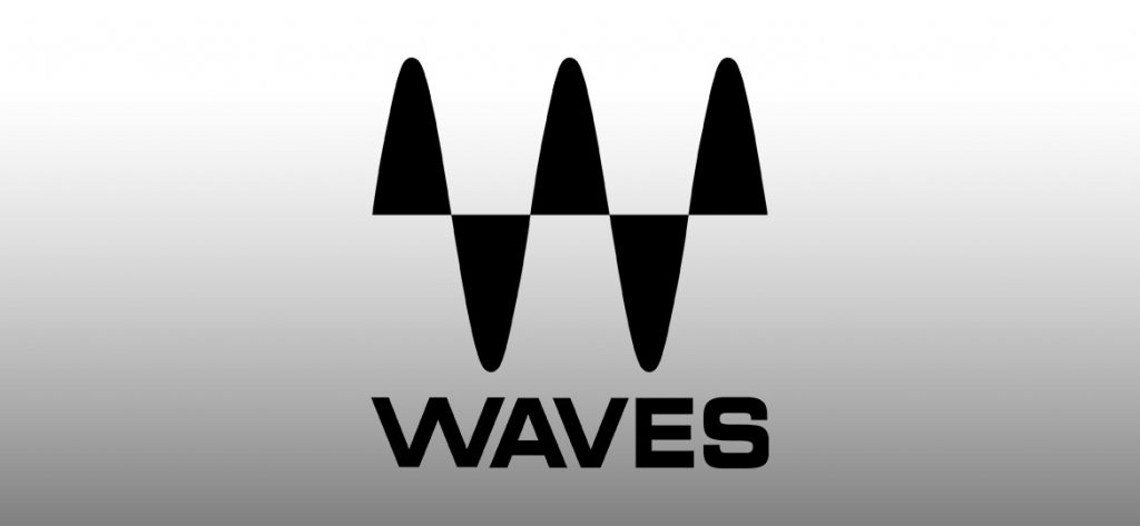 Waves by i-sound