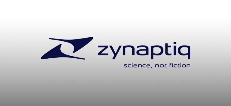 Zynaptiq by i-sound