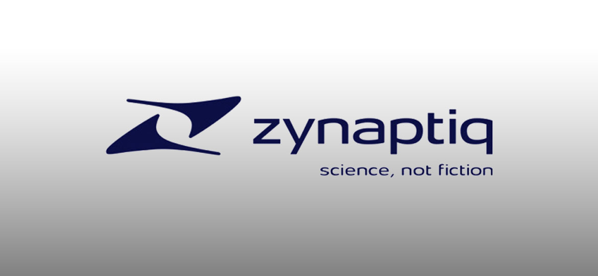 Zynaptiq by i-sound