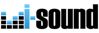 i-sound.ch Logo