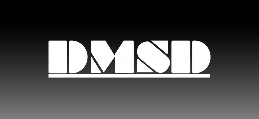 DMSD Decoupler by i-sound Bienne