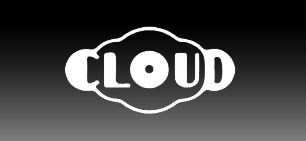 Cloud Microphones by i-sound Bienne