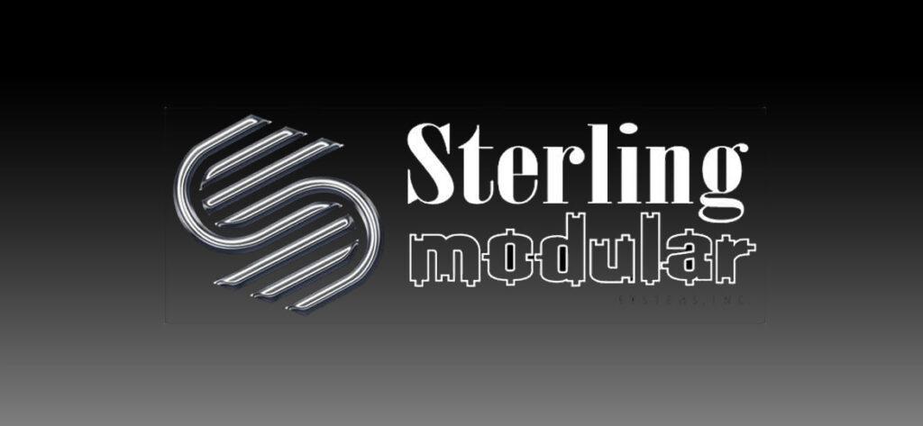 Sterling Modular by i-sound Bienne